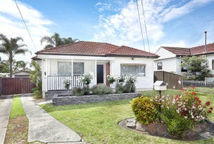 16 Meakin Crescent, Chester Hill, NSW 2162