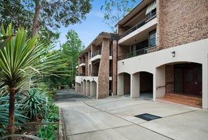 10/62 Beane Street, Gosford, NSW 2250