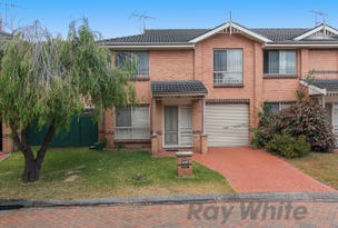 2/12 McCann Court, Carrington, NSW 2294