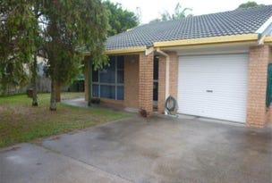3/9 Hemingway Pl, Iluka, NSW 2466