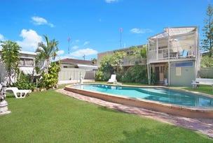 6 Tamarind Avenue, Cabarita Beach, NSW 2488