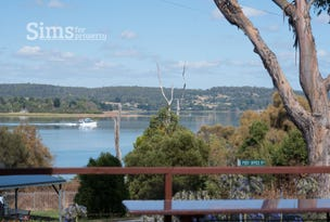 176 Jetty Road, Hillwood, Tas 7252