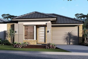 Lot 622 Forton Crescent, Lochaven Estate, Cranbourne, Vic 3977