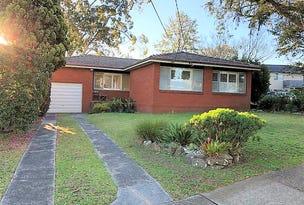 2 ILMA STREET, Marsfield, NSW 2122