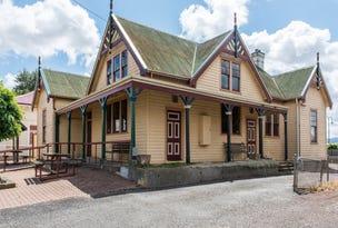 103 High Street, Campbell Town, Tas 7210