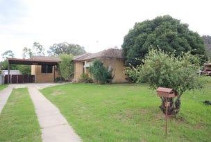 7 Curringa  Pl, Lavington, NSW 2641