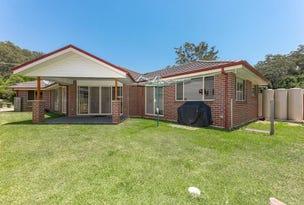 30 Dog Trap Road, Ourimbah, NSW 2258