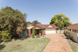 10 Belmore Place, Raymond Terrace, NSW 2324