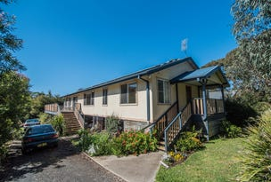 48 Murramarang Road, Bawley Point, NSW 2539