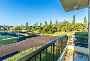 2/64 Cedar Crescent, East Ballina, NSW 2478