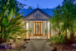 6 Mary Orr Court, Camp Mountain, Qld 4520