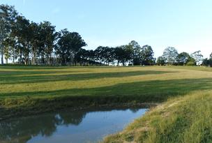 """""""Orara View"""", 3514 Orara Way, Kremnos, NSW 2460"""