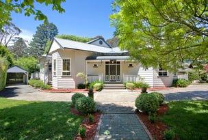 22 Abbey Street, Leura, NSW 2780