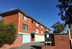 9/55 Donald Road, Queanbeyan, NSW 2620