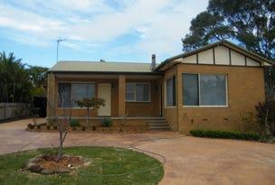 4 Skye Crescent, Forster, NSW 2428