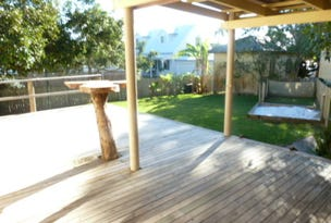 81 The Parade, North Haven, NSW 2443