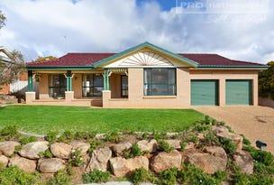 40 Bourkelands Drive, Bourkelands, NSW 2650