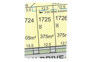 Lot 1725, Union Station Drive, Seaford Meadows, SA 5169