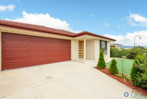 29 Stang Place, MacGregor, ACT 2615