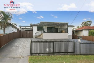 35 Lyndley Street, Busby, NSW 2168