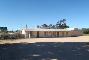 L42 Boundary Road, Jamestown, SA 5491