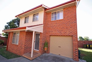 3/71 Crown Street, Tamworth, NSW 2340
