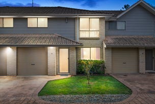 9/154 Maxwell Street, South Penrith, NSW 2750