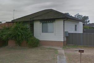 13 Rignold Street, Doonside, NSW 2767