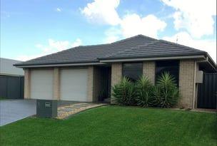 31 Riveroak Road, Worrigee, NSW 2540