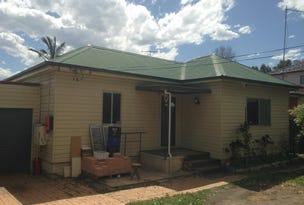 89 Gallipoli Street, Condell Park, NSW 2200