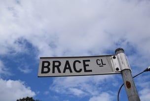 12 Brace Close, Kioloa, NSW 2539