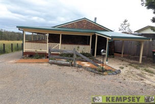 112 Edgar St, Frederickton, NSW 2440