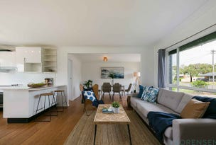 141 Delia Avenue, Halekulani, NSW 2262
