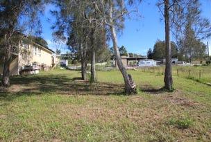 15 Warralong Street, Coomba Park, NSW 2428