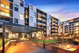 603/7 Washington Avenue, Riverwood, NSW 2210