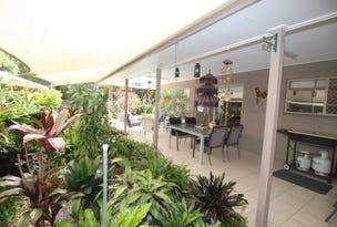 125 Cosmos Avenue, Banksia Beach, Qld 4507
