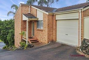 1/8 Kooronya Road, Kincumber, NSW 2251
