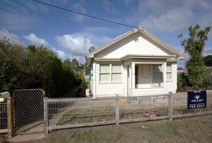 99  Williams Street, Lismore, Vic 3324