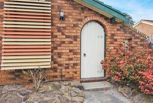 5 Victoria Avenue, Toukley, NSW 2263