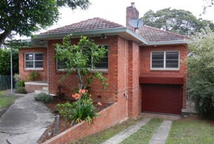 7 John Lockrey Place, Kempsey, NSW 2440