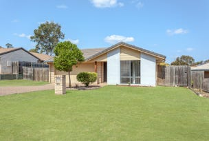 573 Connors Road, Helidon, Qld 4344