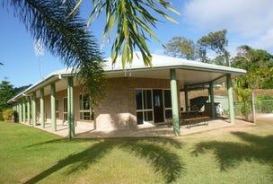 4 Buhmann Street, Cooktown, Qld 4895