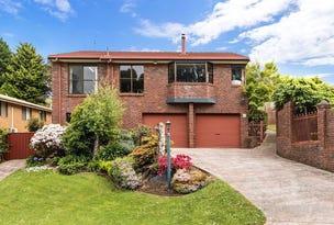 44 Curraghmore Avenue, Park Grove, Tas 7320