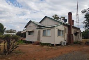 452 Contour Road, Murrami, NSW 2705