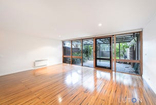 41 Maclachlan Street, Holder, ACT 2611