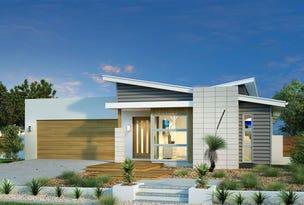 """Lot 217 """"Sunshine Bay Estate"""", Freycinet Drive, Sunshine Bay, NSW 2536"""