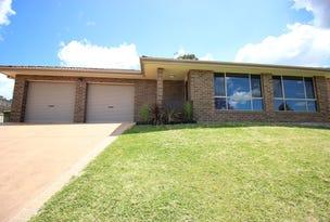 5 Kirkwood Close, Cameron Park, NSW 2285