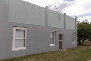19 Louee Street, Rylstone, NSW 2849