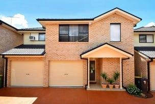 7/614-618 George Street, South Windsor, NSW 2756