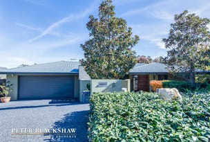 8 Laurence Close, Jerrabomberra, NSW 2619